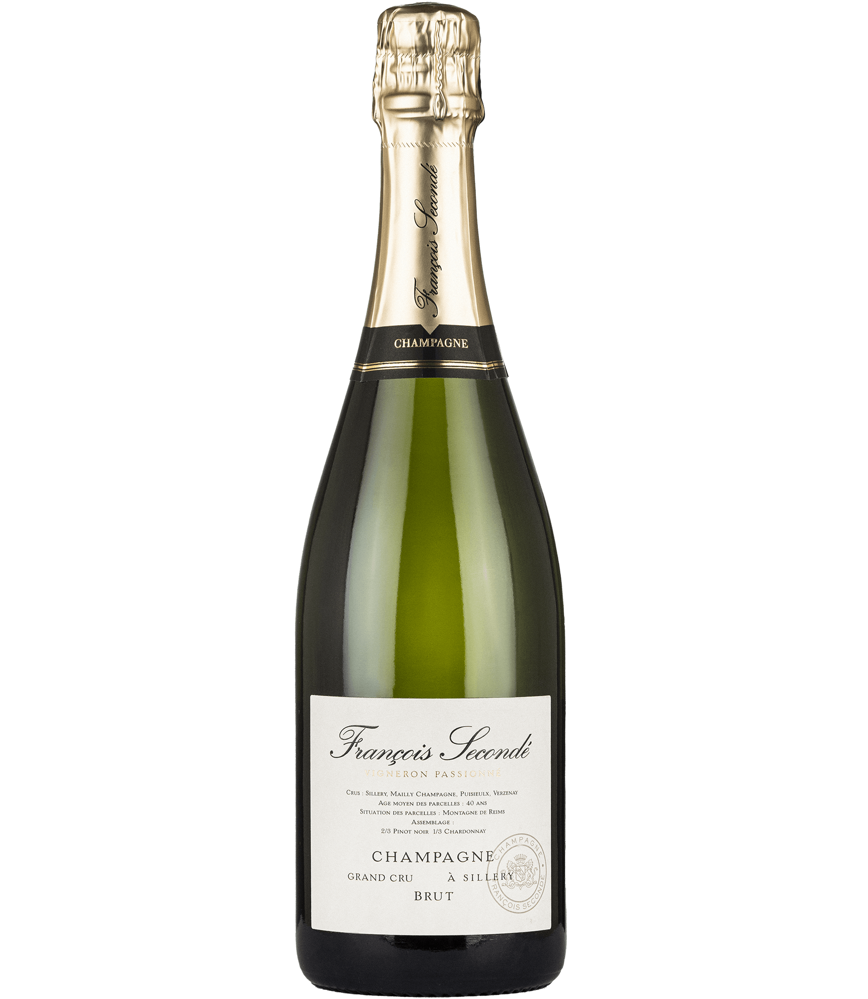 Seconde-Brut_Grand_Cru-1