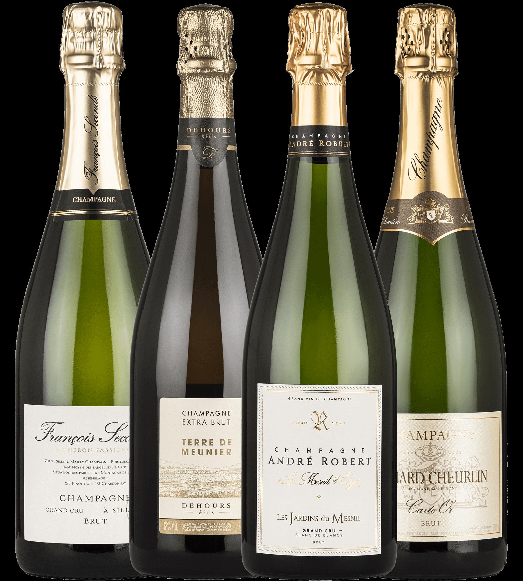 reise-durch-dich-champagne-2-2